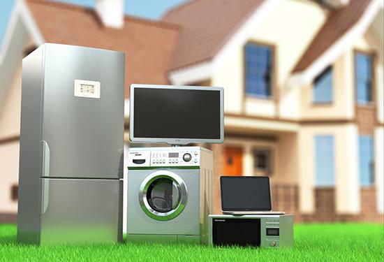 家电清洁别蛮干 原理、常识、步骤要熟知