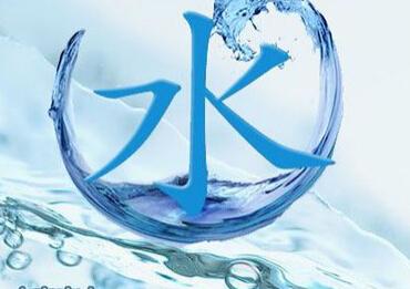 净水器市场迎爆发期 消费教育普及势在必行