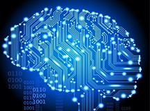 """英伟达杠上英特尔 谁才是未来的""""大脑""""?"""