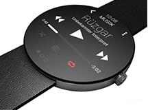 智能手表没人买 华为LG摩托年内不再推新