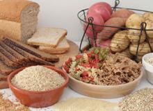 运动是个大学问 这几类食物运动前不能吃