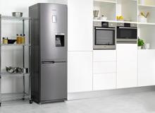 想要冰箱更省电 学会用这几招就够了