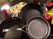 人人都说你是美食家 但你真的会用锅吗
