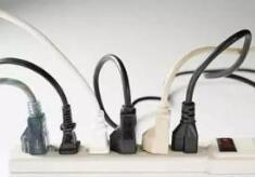 注意安全!八招教你如何避开电器漏电问题