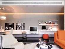 家用中央空调易忽略问题