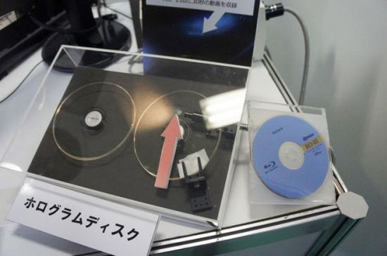 用光碟做成的小制作品