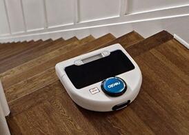 家庭小妙招:吸尘器到底应该咋清洁?
