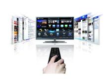 平台之争又起风波 谁才是真正的智能电视