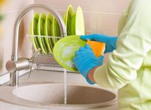 警惕病从口入 这些超龄厨具看见就扔!