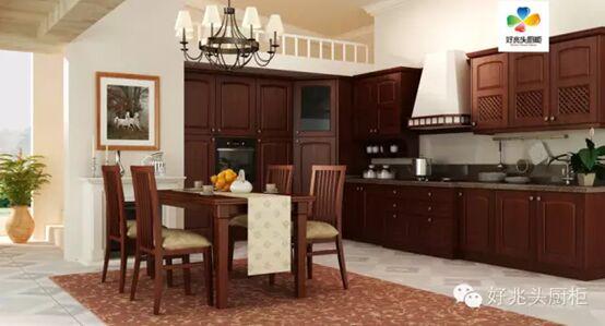 做好这5件事 你家厨房至少能多用15年!
