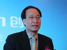 刘棠枝:行业水平提升需要更多的创维