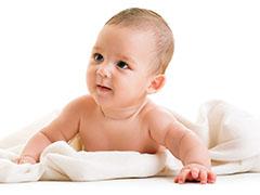 呵护宝宝健康 盘点市售迷你洗衣机
