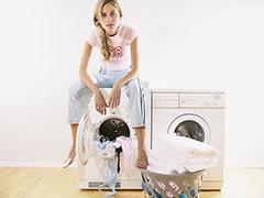 物美价廉 五款经济实用型洗衣机推荐