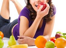 减肥不成功?可能是这几样水果惹的祸