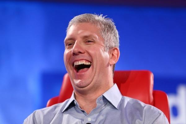 我就喜欢谷歌这样拐弯抹角嘲讽苹果
