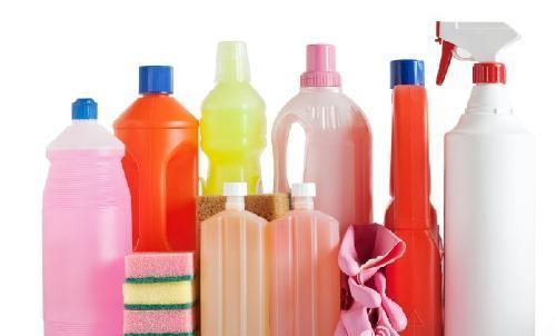 洗涤剂过量使用有危险 如何添加最正确?