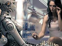 人工智能创业能不能挣钱 盈利机会在哪儿
