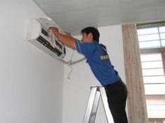 空调安装缺工严重 企业酝酿涨薪引援