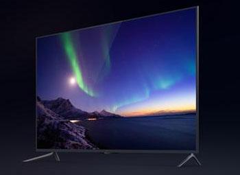 缘何只卖3499元 55吋小米电视3s评测