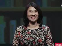 董明珠:我要让新加坡人用上无风无声的空调