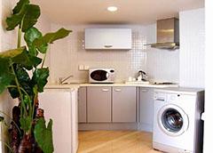 低价实惠高性价比 千元洗衣机大搜罗