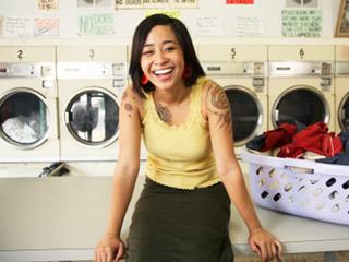 高品质低价格 物美价廉滚筒洗衣机推荐