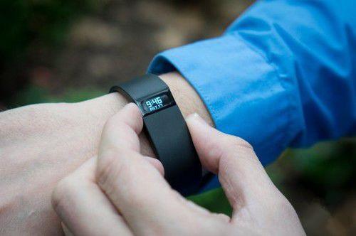 智能手环有促进健康作用?怎样生活更健康