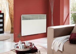 生活大爆炸:想买到满意的电暖器要注意啥