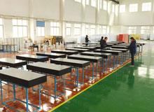 专注做配件 巨兴塑业助力高端家电发展