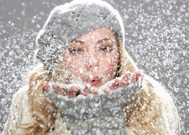 冬季使用净水器应该注意的那些事儿!