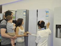 冰箱成本压力陡现 涨价倒逼行业加速洗牌