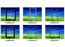 巨兴将中国冰冷行业审美设计带向高潮