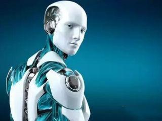 人工智能有多火?百度已成立独立风投公司