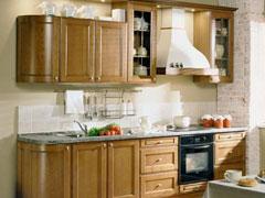 解救厨房 那些一机多能的厨房好电器