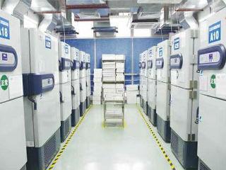 海尔冰箱打破美俄两国航天技术垄断