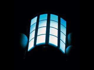 OLED是大势所趋 2025年取代液晶成主角