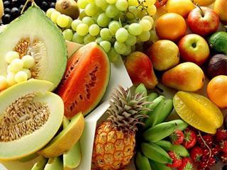疑问!反季节蔬菜水果到底能不能放心吃?