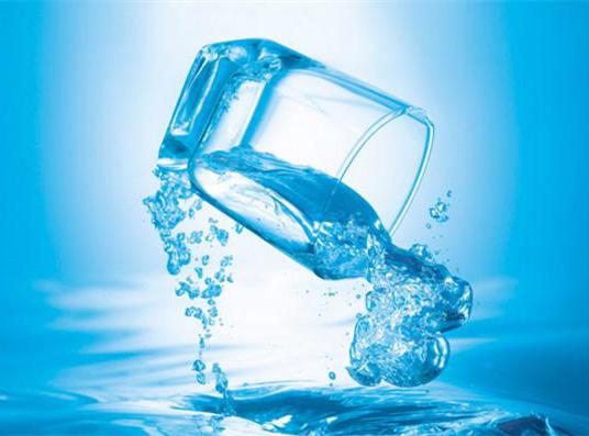 净水器市场集中度提升  告别野蛮生长