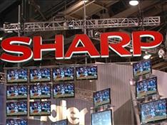 夏普改革:传关LED厂、缩电视智能机产能