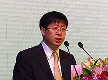 海信刘洪新:B2B业务或再造一个千亿级企业