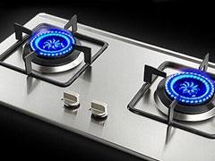 安装燃气灶要注意些啥?安装燃气灶的注意点