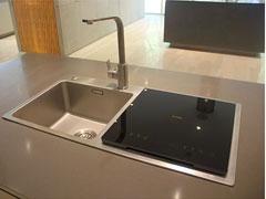 用了就想抱回家 方太Q3水槽洗碗机评测