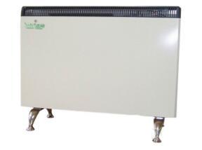 派帝 蓄热电暖器 1600W 电暖器