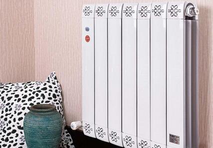 暖气里水能放吗 暖气片那些事你知多少?