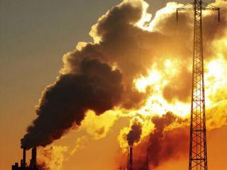 国务院:第二次全国污染源普查明年开展