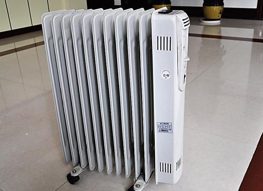 电暖器成投诉热点!买取暖电器别贪便宜看3C
