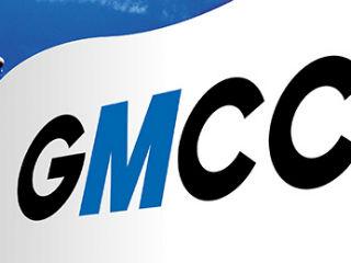 GMCC新型节能独立压缩技术突破能效瓶颈