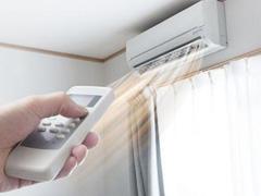 低温遭遇利发国际官方网制热慢?罪魁祸首可能是它们