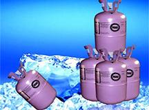 巨化集团再赢对美HFC制冷剂反倾销案