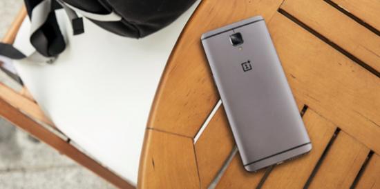全面升级 海外媒体如何评价一加手机3T?
